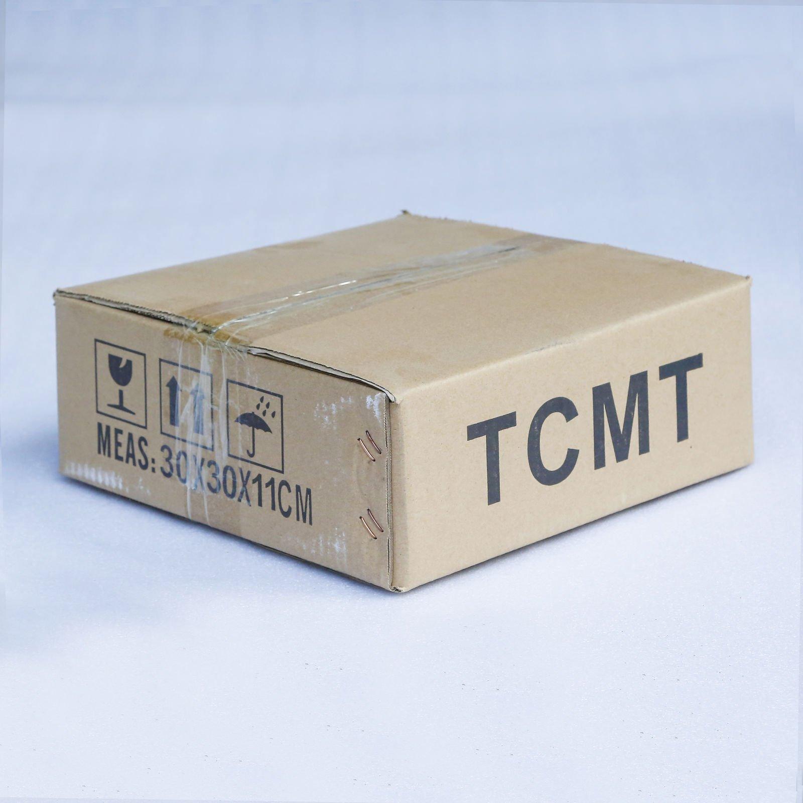 TCMT Engine Guard Highway Crash Bar For Yamaha XVS650 Dragstar 400 650 1997 1998 1999 2000 01 02 03 04 05 2006 2007 2008 2009 2010 2011 2012