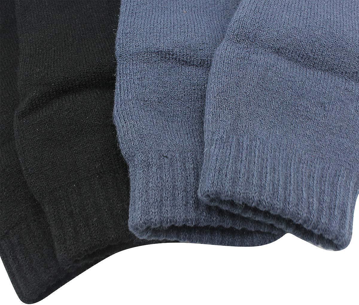 Aibearty 2 Pairs Yoga Sport Gym Five Toe Separator Socks Foot Alignment Pain Massage Socks,Prevent Foot Cramps