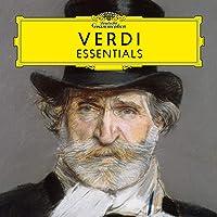 Verdi: Nabucco - Va pensiero, sull'ali dorate