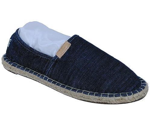 AzulMarcaModelo Pepe Para Zapatos HombreColor Jeans POkX8nw0
