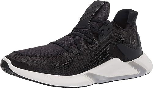 Adidas Men's Edge Cross Trainers Running Shoe