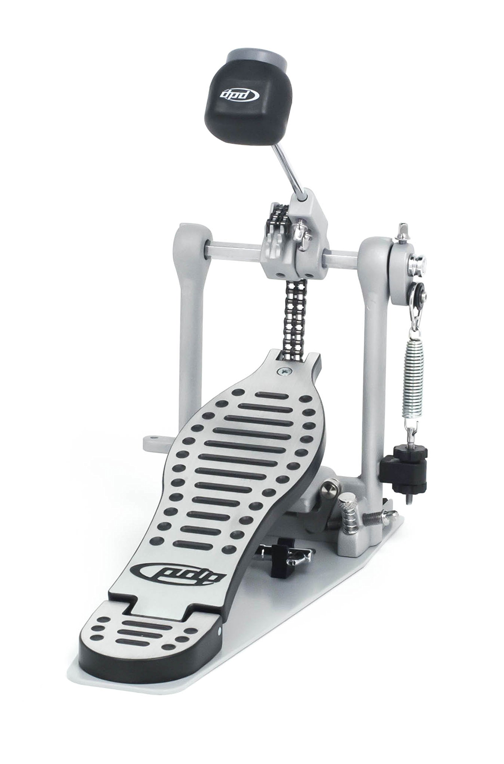 Pacific Bass Drum Pedal (PDSP500) by Pacific