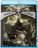 La Légende de Viy [Blu-ray 3D] [Blu-ray 3D]