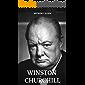 Winston Churchill: A Vida De Um Líder