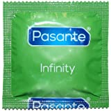 Pasante Delay Condoms x 48