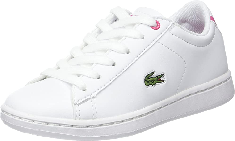 fbcb78d020c Lacoste Sport Carnaby EVO Bl 1