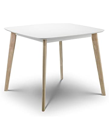 bdcaac1a52603 Julian Bowen Dining Table