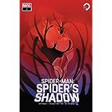 Spider-Man: Spider's Shadow #4 (of 4) (Spider-Man: The Spider's Shadow (2021-))
