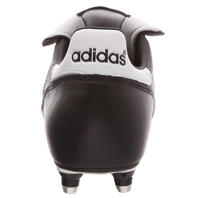 7cac0647997 Amazon.com  adidas Football Shoe World Cup  Shoes