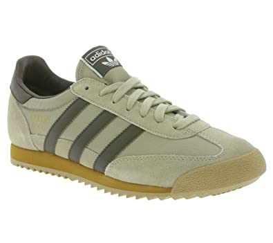 Herren Originals Sneaker Vintage Schuhe Dragon adidas qMGVpLUzS