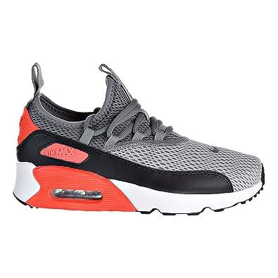 f94fc86b18ad0 Amazon.com   NIKE Air Max 90 EZ (GS) Boys Shoes Wolf Grey/Cool Grey ...
