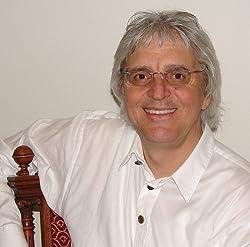 Hans-Peter Förster