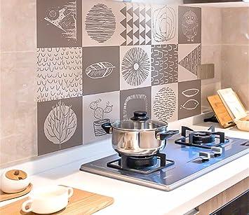 Asciugamano Igienica Adesivo Cucina Asciugamani Appendiabiti ...