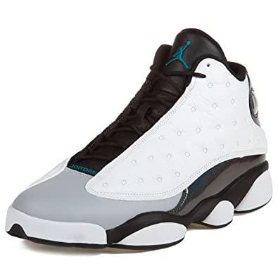 8082f210428a Image Unavailable. Image not available for. Color  Air Jordan 13 Retro ...