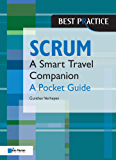 Scrum - A Pocket Guide (Best Practice (Van Haren Publishing))