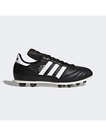 982a1df12 Men's Soccer Shoes & Soccer Cleats | Amazon.com