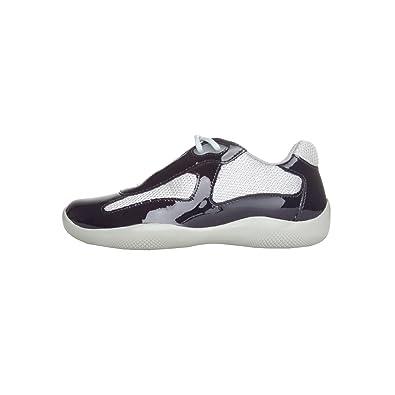 Prada - Chaussures Homme Baskets - 33  Amazon.fr  Chaussures et Sacs efdc33626b6
