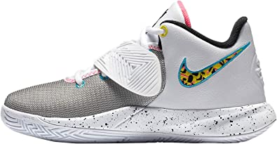 Nike Kyrie Flytrap Iii (gs) Big