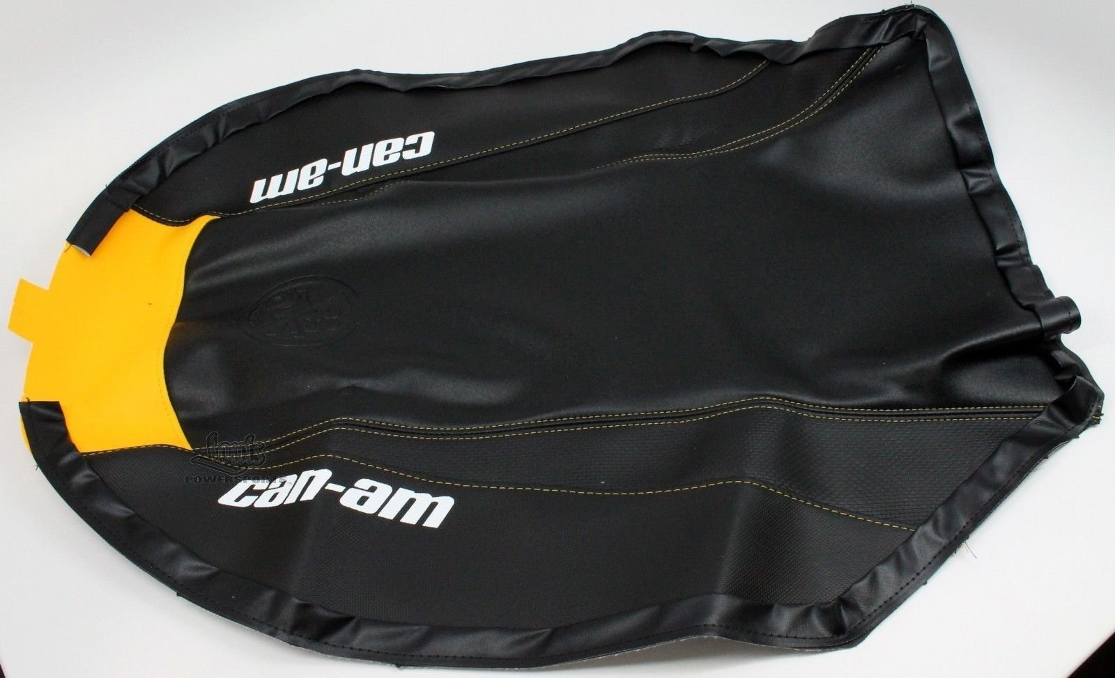 Can-Am 2010 2011 2012 Outlander Renegade 800 Seat Cover 708000731 New OEM