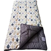 Sunncamp Parma Large Size Sleeping Bag