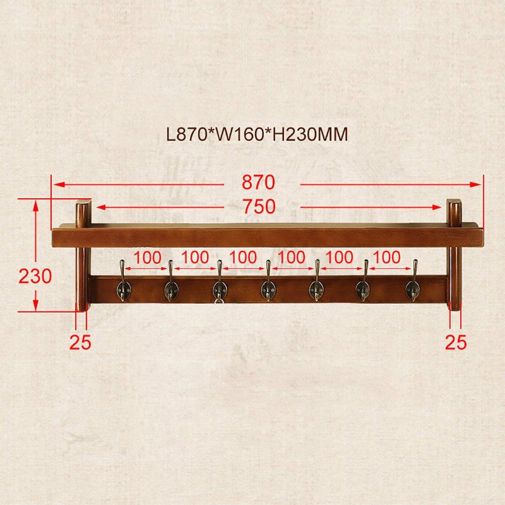 metall haken lagerung mobel kleiderbugel robuste schlafzimmer wohnzimmer multifunktions antike lagerregal garderobe amazon de kuche haushalt