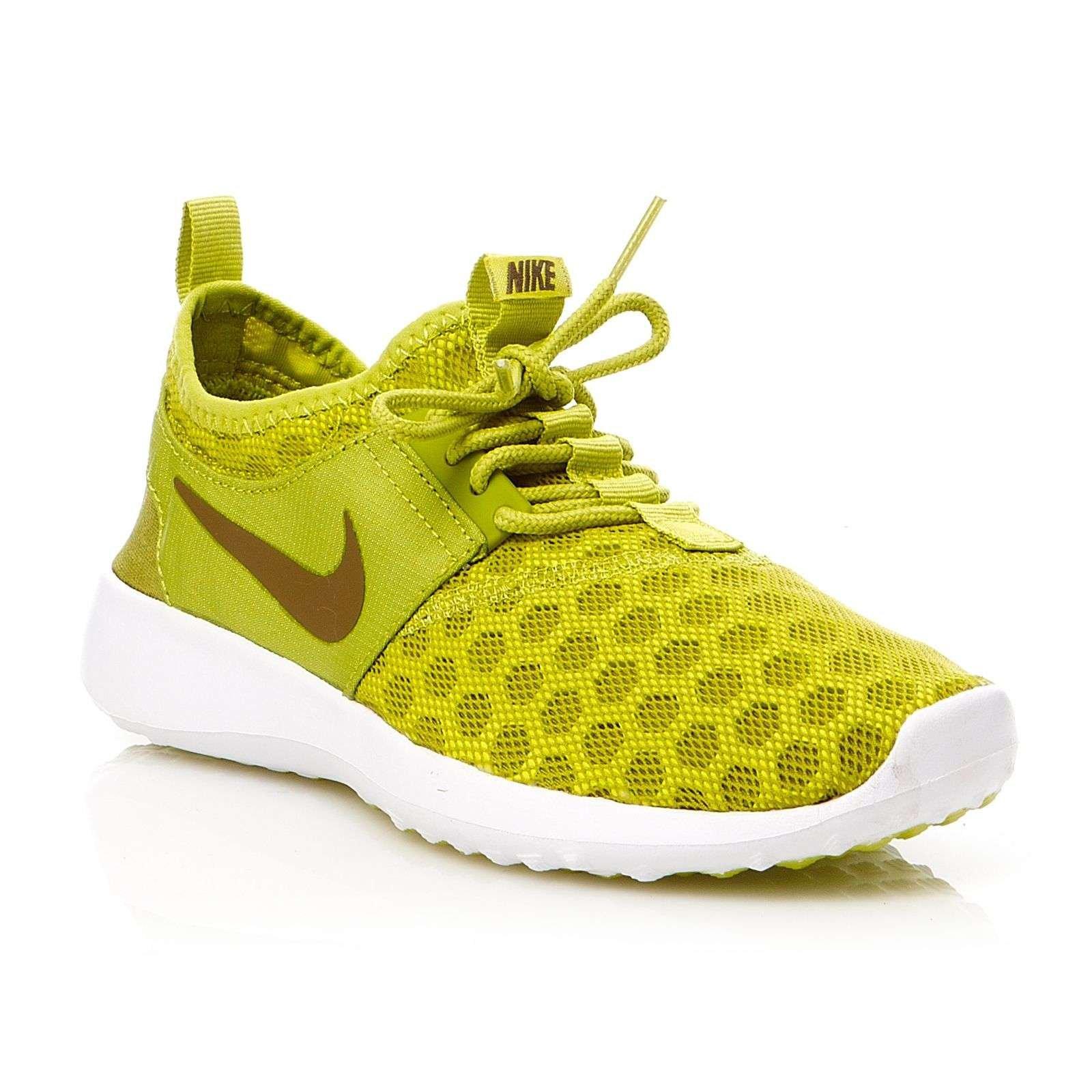 Nike Juvenate Women Schuhe cactus-militia green-white - 39