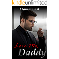 Love Me, Daddy