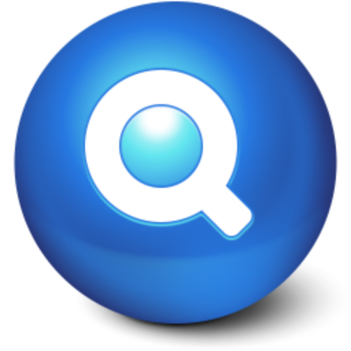 Search Engines Tool