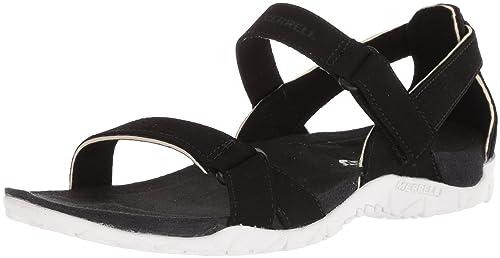 0b2b965d9d73 Merrell Women s Terran Ari Backstrap Sport Sandal  Amazon.ca  Shoes ...