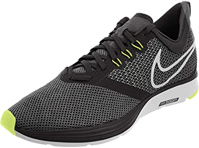 Nike Men's Zoom Strike Running Shoe