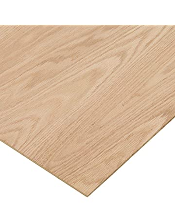 Plywood | Amazon com