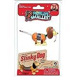 World's Smallest Slinky Dog (5027)