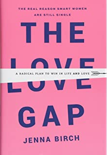 Buy how to be single and happy science based strategies for keeping the love gap a radical plan to win in life and love ccuart Image collections