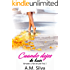 Cuando dejes de huir (Amores a flor de piel nº 1) (Spanish Edition)