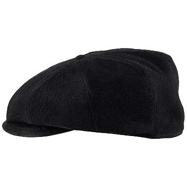 Sterkowski Vintage Style Peaky Blinders Cap Wool at Amazon Men s ... 85f6915585e