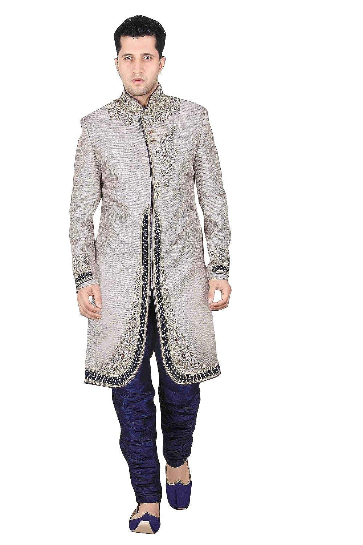 Traditional Indian Wedding Dress Color - raveitsafe