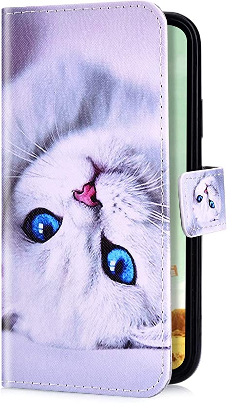 cover samsung j6 gatti