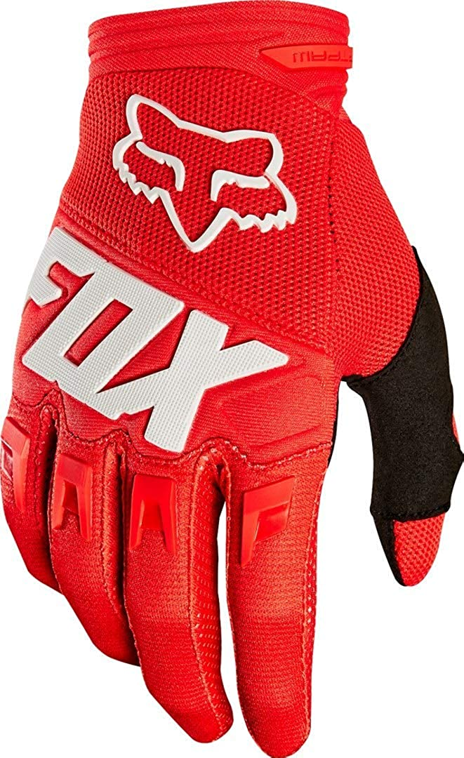 Red Fox Dirtpaw Gloves