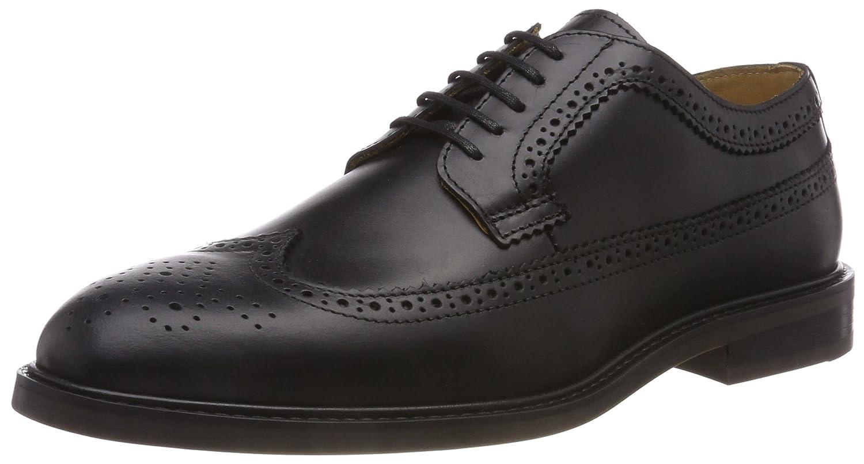 Gant Ricardo, Zapatos de Cordones Brogue para Hombre
