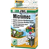 JBL MICROMEC 650G INTENSE AQUARIUM BIO-FILTER MEDIA BALLS