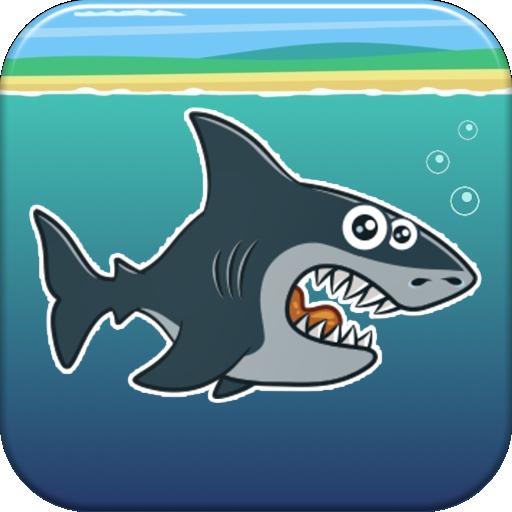 Shark Evo - 9