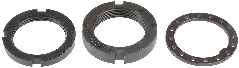 Dorman 05305 Spindle Lock Nut Kit Dorman - Autograde