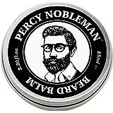 Baume à Barbe de Percy Nobleman