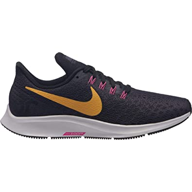 1b9922adc4aa Image Unavailable. Image not available for. Color  Nike Women s Air Zoom  Pegasus 35 ...