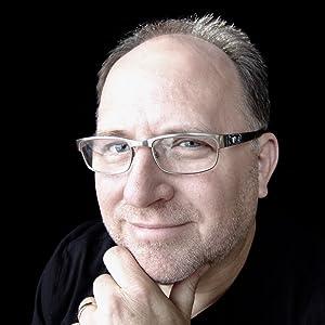 Greg Paskal
