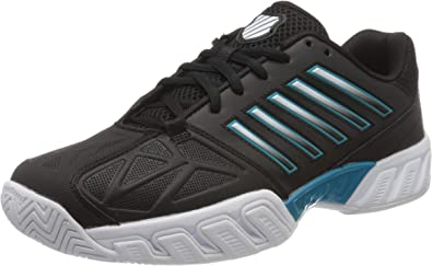 K Swiss Men S Bigshot Light 3 Tennis Shoe Tennis Racquet Sports