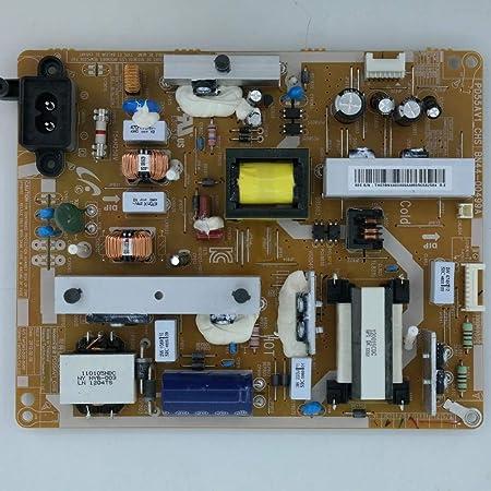 Samsung BN44-00499A (PD55AV1_CHS) Fuente de alimentación/Placa LED para UN55EH6050: Amazon.es: Electrónica