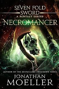 Sevenfold Sword: Necromancer