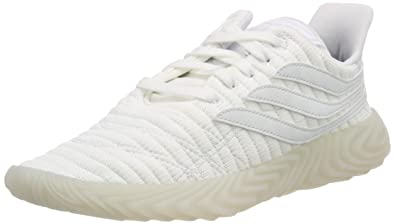 best website d7df2 4735c adidas Originals Sobakov Modern J Shoes 4.5 B(M) US Women   3.5 D