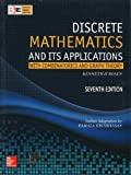 Discrete Mathematics and Its Applications (SIE)
